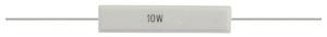 10watt_resistor