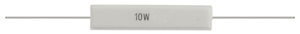 10W_power_resistor