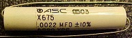 6000V_capacitor
