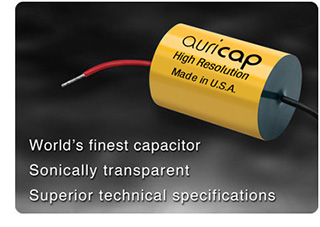 0.01uF 630V 10/%  AXIAL JB Capacitors Polyester Capacitors VALVE RADIO Qty 2