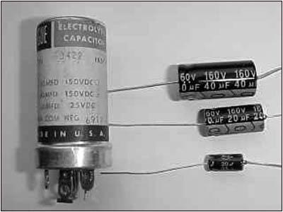 axial_capacitors