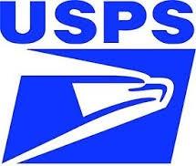 USPOST