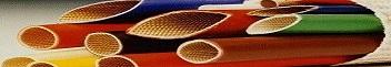 silicone-rubber