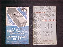 radio_dial_belts