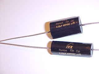 jb_JFX_capacitors