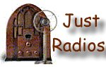 radio_links