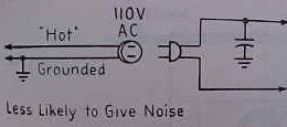 less_noise