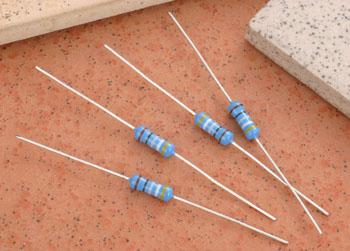 metal_film_resistor