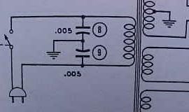 two_line_to_ground_capacitors